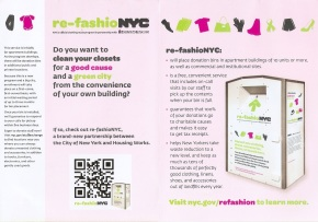 re fashion NYC2
