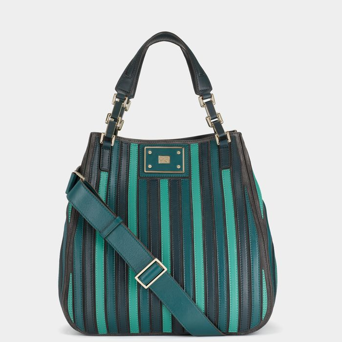 belvedere-green-large-tote_1