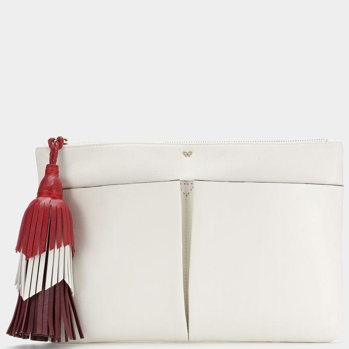 nevis-zipped-white-clutch_1