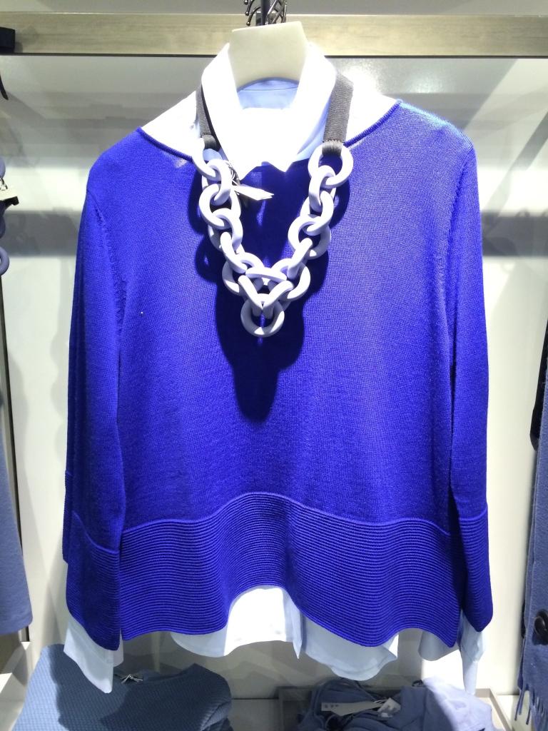 COS-loja nova em Nova York-Soho-Marcia Crivorot personal shopper