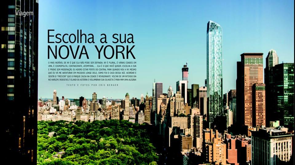 Entrevista: Marcia Crivorot fala sobre Personal Shopping em Nova York, personal shopper em Nova York, personal shopper em Westchester NY, personal stylist, consultoria de imagem, consultoria de estilo, Crivorot Scigliano