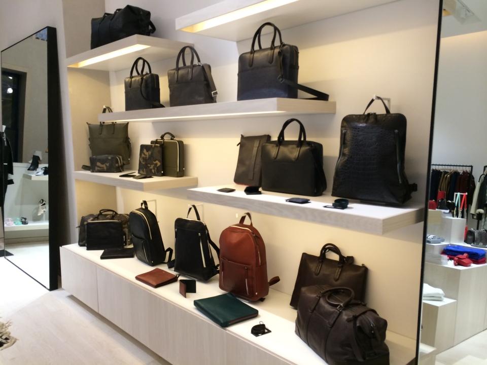 Rebecca Minkoff abriu loja no Soho, Rebecca Minkoff Soho store, Soho, loja nova em Nova York, personal stylist em Nova York, personal shopper em Nova York, Marcia Crivorot, Crivorot Scigliano