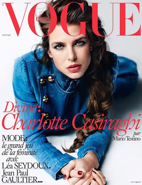 Charlotte-Casiraghi-Vogue-Paris-April-2015-620x811-e1426548718133